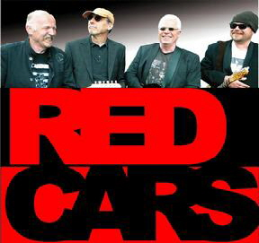 REDCARS2